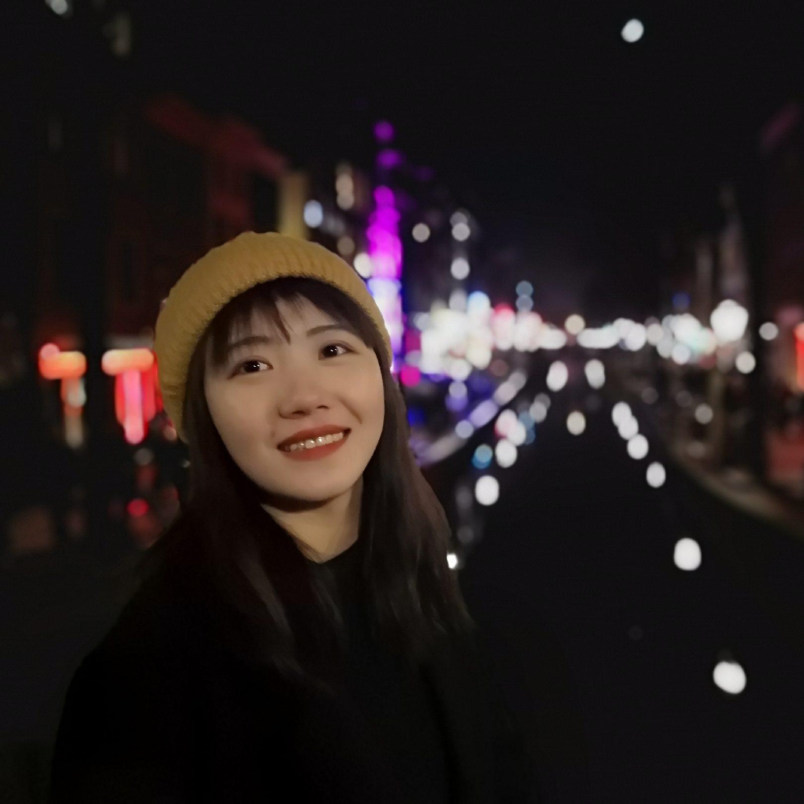 Lu Yao Xu